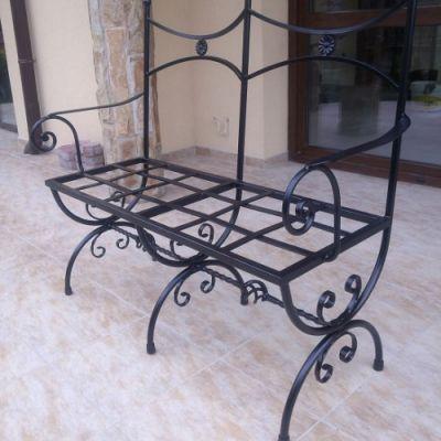 Мебели 1