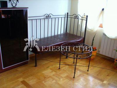 Спални и други мебели - Железн Стил - София